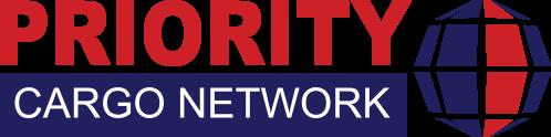 Priority Cargo Network